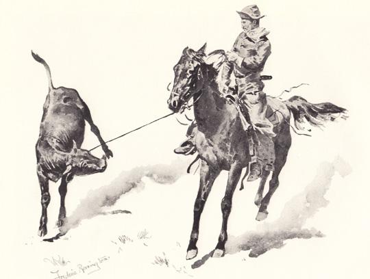 cowboys_vaqueros_05