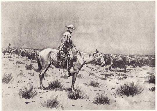 cowboys_vaqueros_06