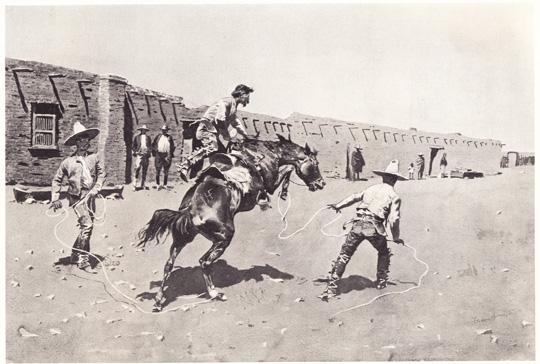 cowboys_vaqueros_07