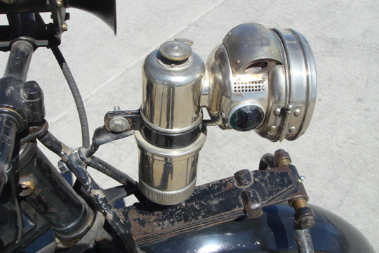 indian_motorcycle_1913_3
