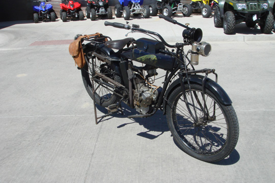 indian_motorcycle_1913_5