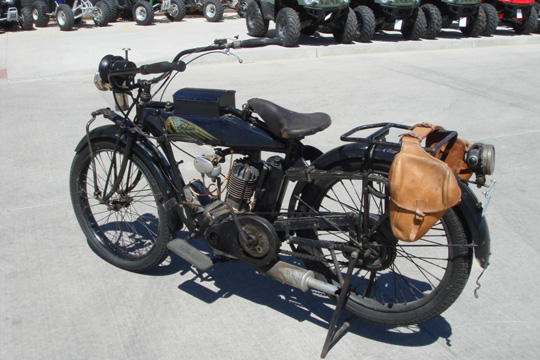 indian_motorcycle_1913_6