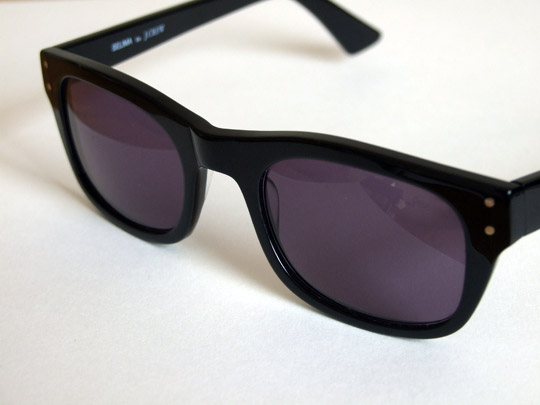 jcrew_sunglasses