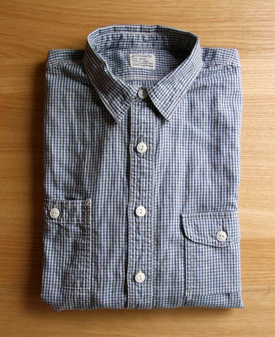 jcrew_utility_shirt_1