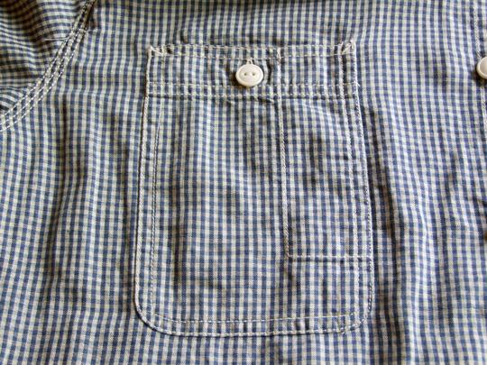 jcrew_utility_shirt_3