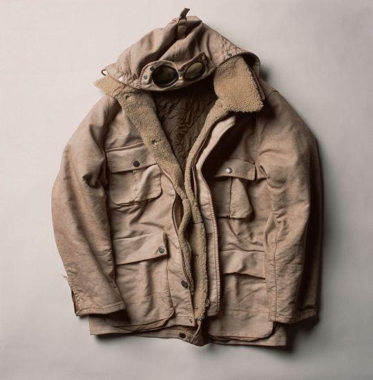 mille_miglia_jacket