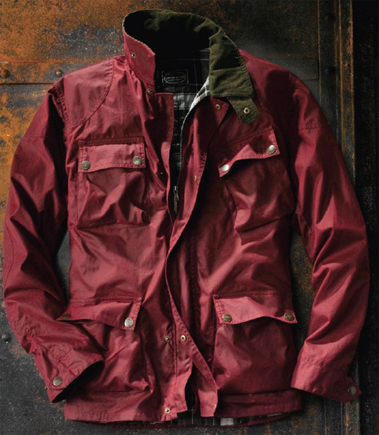 orvis_us_patent_waxed_jacket