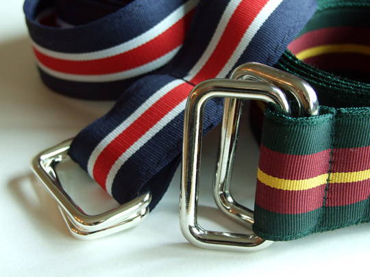 ribbon_belts_1