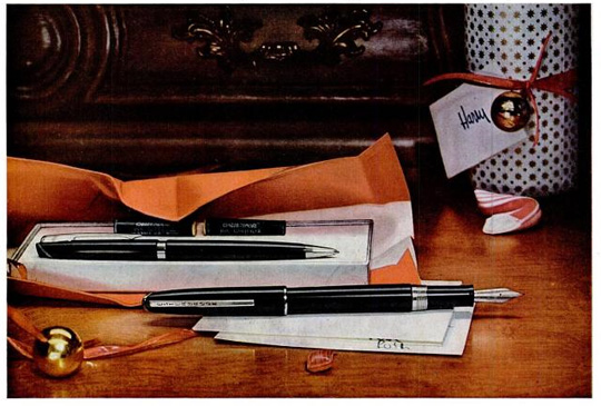 vintage_fountain_pens_02