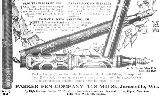 vintage_fountain_pens_10