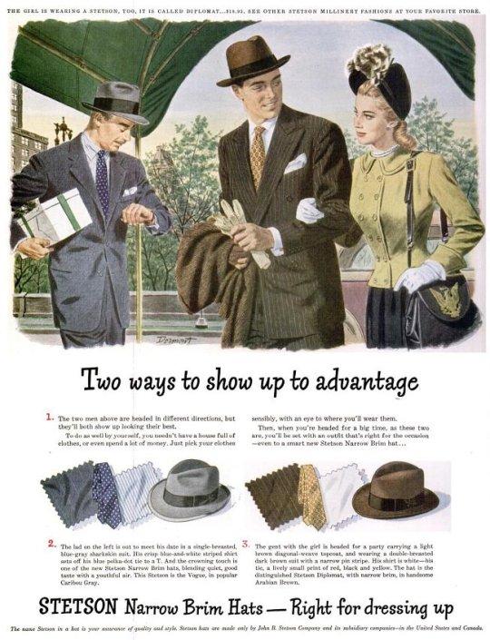 vintage_stetson_ad_1