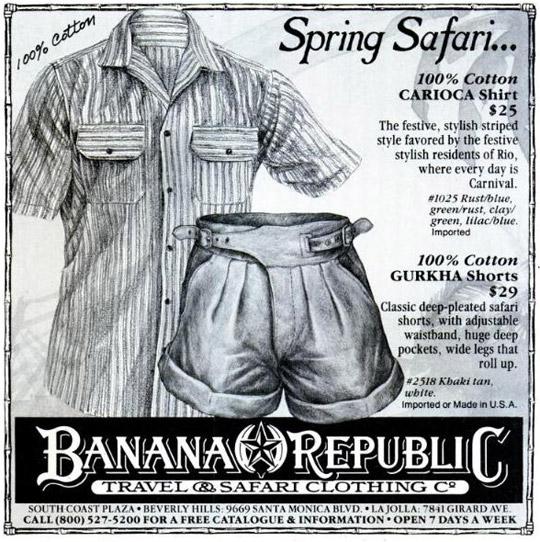 br_Gurkha_shorts