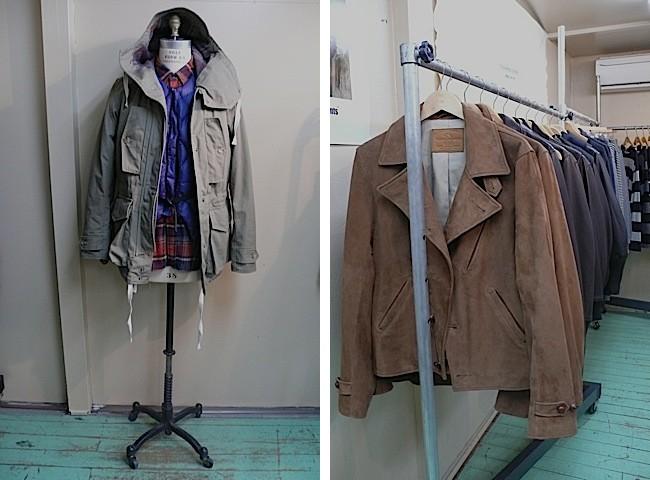 eg_fw10_jackets