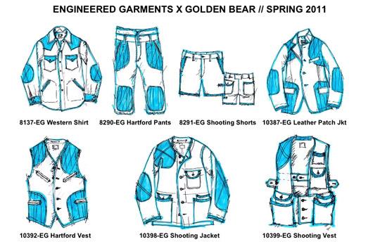 eg_golden_bear_ss11