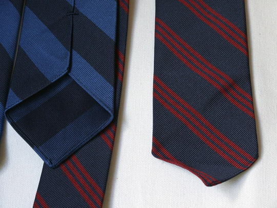hartford_ties_1