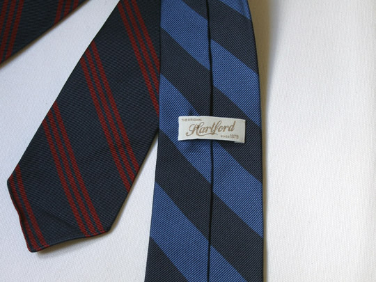 hartford_ties_2