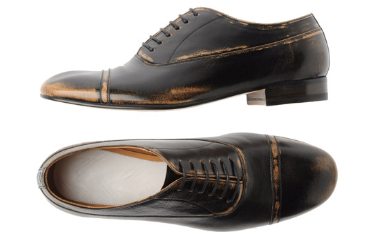 mmm_shoes