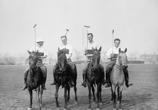 polo_players_02