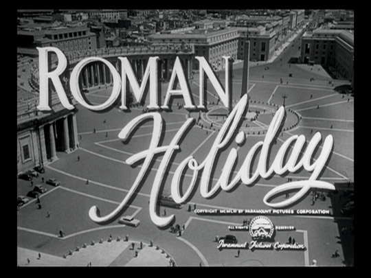 roman_holiday_01
