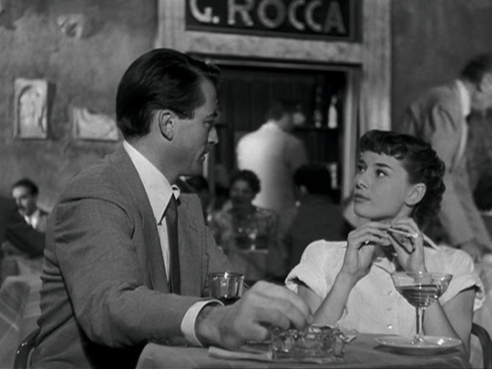 roman_holiday_08