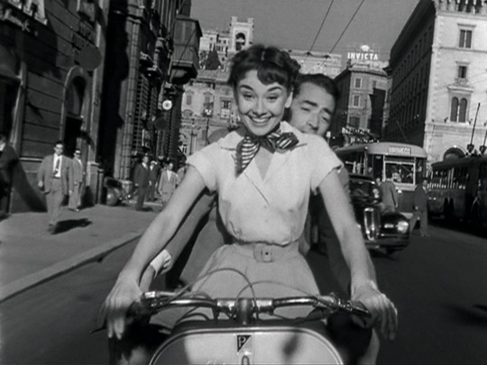 roman_holiday_09