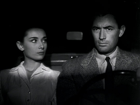 roman_holiday_11
