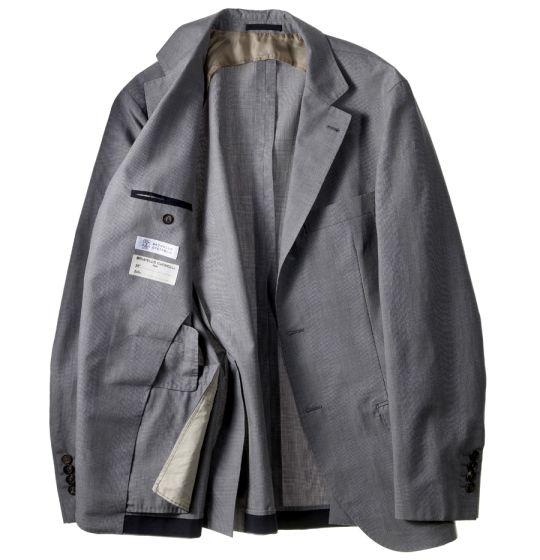 un_jacket_4