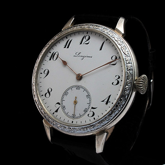 vintage_longines_1