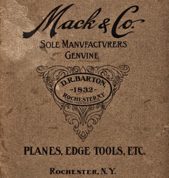 vintage_tool_catalog_1