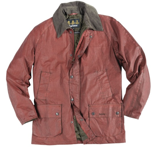 barbour_fw10_1