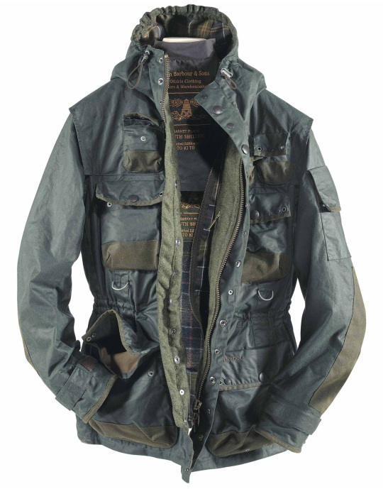 barbour_fw10_2