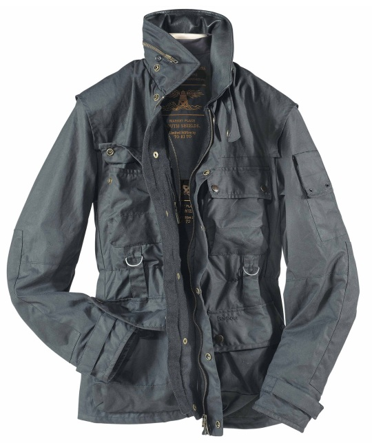 barbour_fw10_3