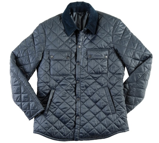 barbour_fw10_4