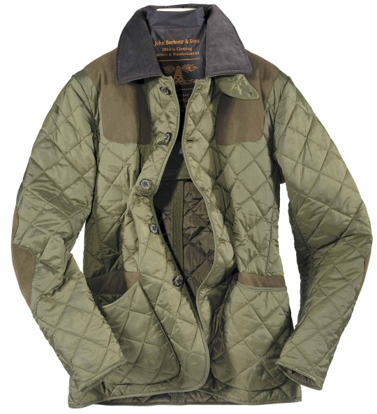 barbour_fw10_5