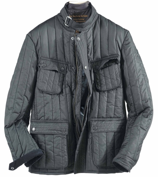 barbour_fw10_6