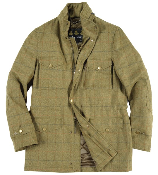 barbour_fw10_8