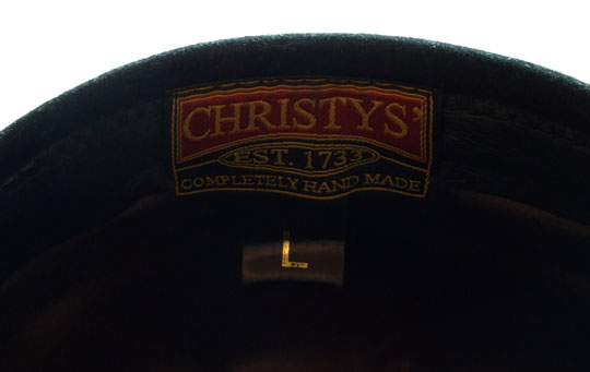 christys_ascot_cap_1