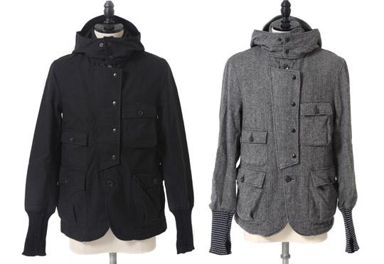 eg_bike_jackets
