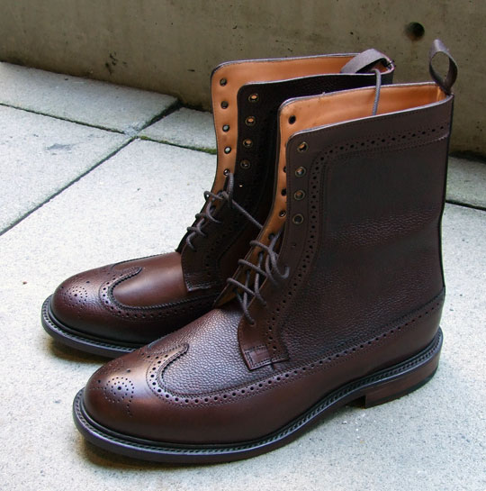 eg_mcnairy_boots_1