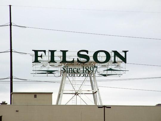 filson_store_1