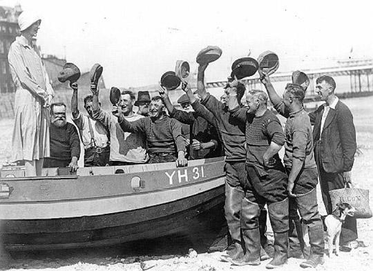 fishermen_03