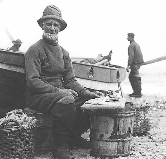 fishermen_13