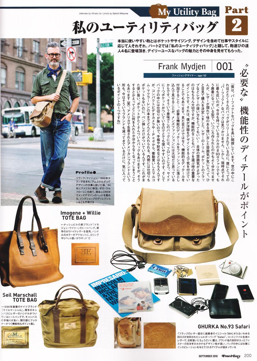 http://mistercrew.com/files/2010/08/frank_jcrew_bags.jpg