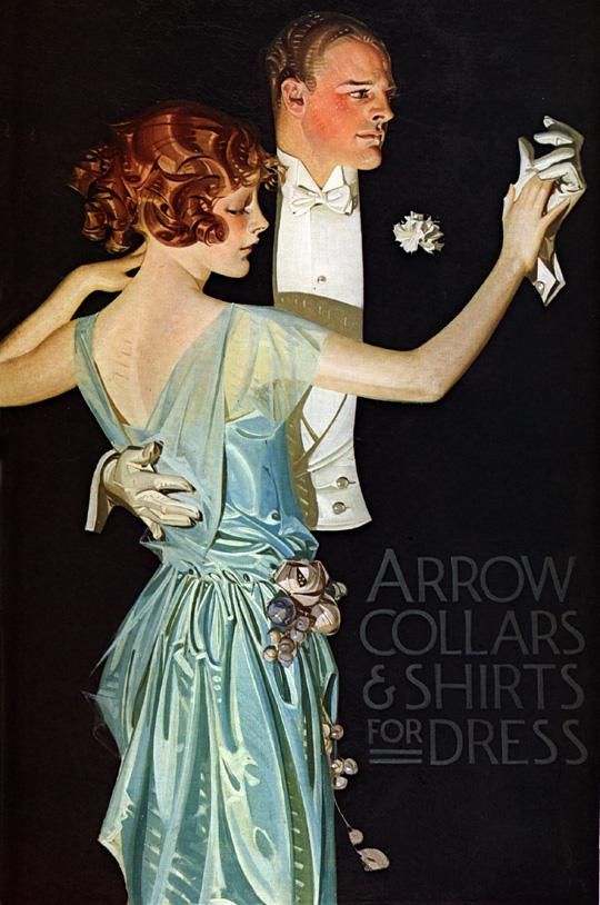 arrow_collar_01