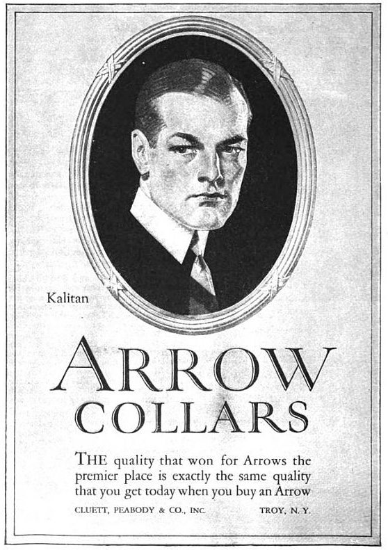 arrow_collar_04