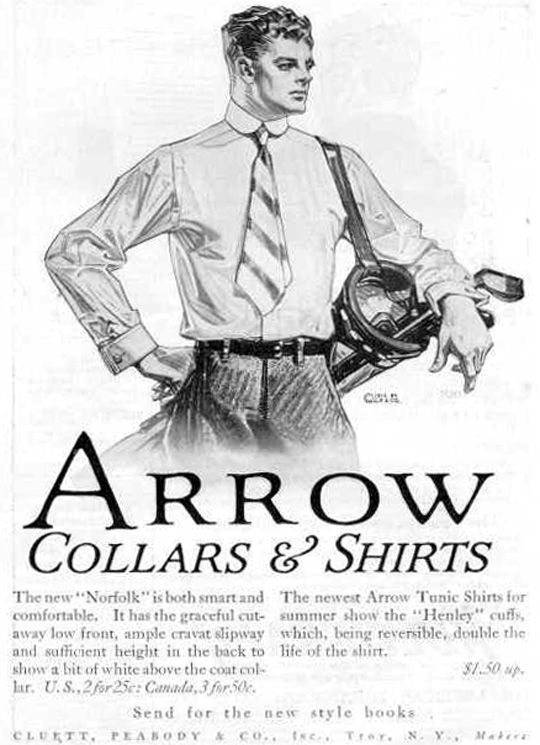 arrow_collar_06