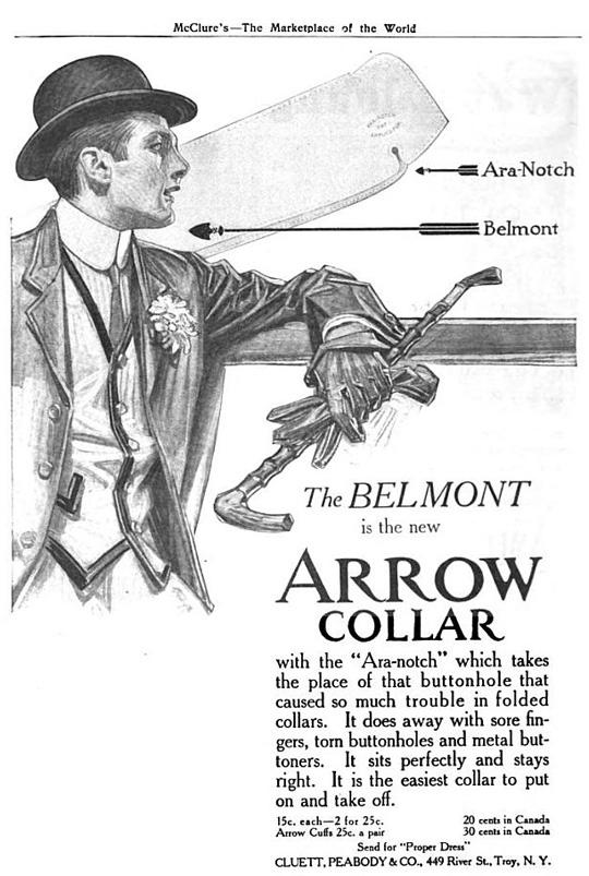 arrow_collar_07