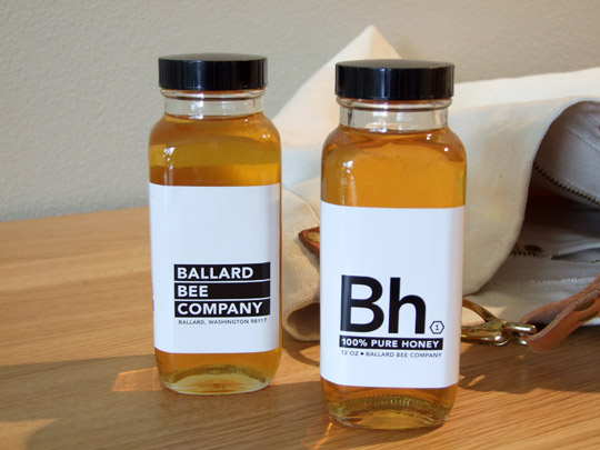 ballard_honey