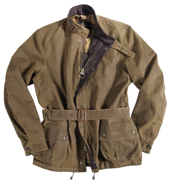 barbour_ursula_jacket