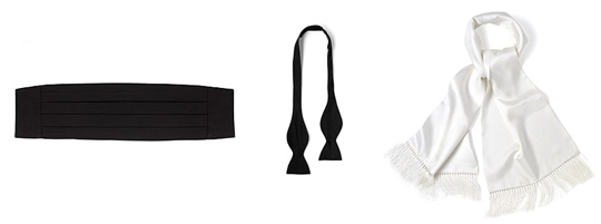 black_tie_accessories